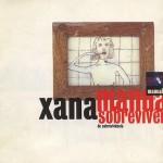Xana - Manual de Sobrevivência (conj.)