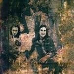 Genesis - Genesis Archive, 1967-75