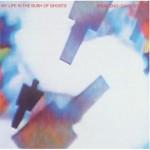 Brian Eno – Gotas de um Mundo Gelado
