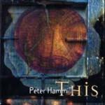 Peter Hammill - This