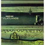 Roger Eno - The Flatlands