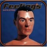 """Feeling"" Para A Festa - David Byrne - Entrevista -"