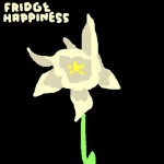 Fridge - Happiness