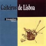 INSTRUMENTO Gaiteiro de Lisboa nome: Paulo Marinho instrumento: Gaita-de-Foles