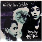 Jimmy Page e Robert Plant - Walking into Clarksdale
