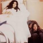 Balada de John e Yoko