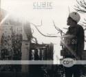 Kubik - Oblique Musique