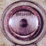 Saturnia - The Glitter Odd