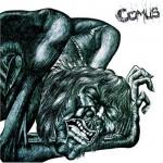 Comus - First Utterance (conj.)