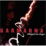 Garmarna - Hildegard Von Bingen (conj.)
