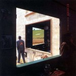 Pink Floyd - Echoes – The Best of Pink Floyd