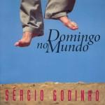 Sérgio Godinho - Facto de Domingo: Entrevista