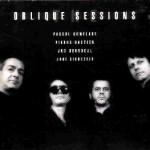 Pascal Comelade, Pierre Bastien, Jac Berrocal, Jaki Liebzeit - Obliques Sessions