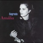 Amália Rodrigues - Segredo