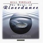 Bill Whelan - The Roots of Riverdance (conj.)