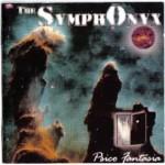 The SymphOnyx - Candelabros Para Uma Sinfonia Rock
