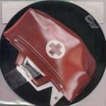 To Rococo Rot - CD (conj.)