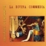 Katharco Consort - La Divina Comedia (conj.)