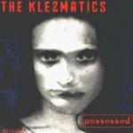 Klezmatics - Possessed (conj.)
