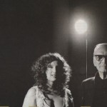 "Ennio Morricone & Dulce Pontes - ""Focus"""