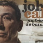 "John Cale - ""HoboSapiens"""