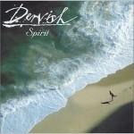 """Dervish - """"Spirit"""""""