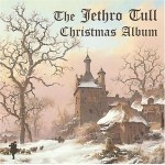 "Jethro Tull - ""Christmas Album"""
