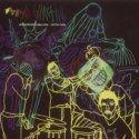 "Animal Collective - ""Spirit.../Danse..."""
