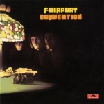 "Fairport Convention - ""Fairport Convention"" (self conj.)"