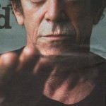 United States of Lou Reed