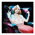 """Tori Amos - """"Tales of a Librarian"""""""