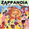 "Zappanoia - ""Portuguese Extraction"""