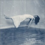 "Lisa Germano - ""Lullaby For Liquid Pig"""