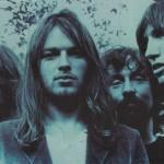 Dark Side of the Moon - O Monstro Que Saiu Dos Pink Floyd