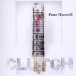 "Peter Hammill - ""Clutch"""