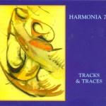 "Harmonia 76 - ""Tracks & Traces"""