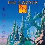 """Yes - """"The Ladder"""""""
