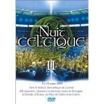 """Vários - """"Nuit Celtique II"""""""