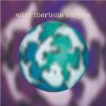 "Wim Mertens - ""Skopos"""