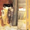 Benjamin Lew - Made To Measure 17: Nebka LP