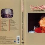"Joni Mitchell - ""Shadows And Light"""