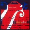 """Klaus Schulze - """"Dresden - Imaginary Scenes"""""""