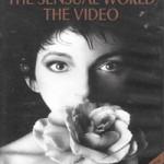 "Kate Bush - ""The Sensual World"" [vídeo]"