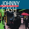 """Johnny Cash - """"The Mistery Of Life"""""""