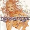 "Danielle Dax - ""Blast The Human Flower"""