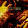 "Delerium - ""Stone Tower"""