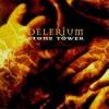 """Delerium - """"Stone Tower"""""""