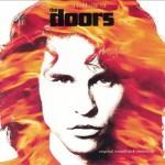 """Doors, The - """"The Doors"""" OST"""