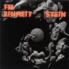"""F. M. Einheit - """"Stein"""""""