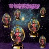 """Legendary Pink Dots - """"The Maria Dimension"""""""